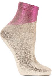 sock blog 3