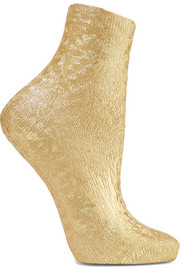 sock blog 4