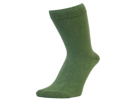 sock blog 5