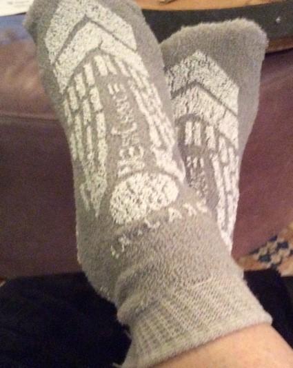 sock blog 6